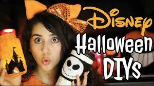 cheap halloween stuff diy disney halloween decor u0026 accessories easy u0026 cheap ideas