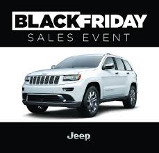 jeep grand cherokee blackout black friday sign u0026 drive lease special at hollywood chrysler jeep