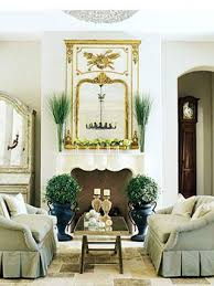 Country French Sofas by 20 Best Country French Living Room Ideas Images On Pinterest