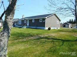 Cape Breton Cottages For Sale by Church House For Sale In Nova Scotia Kijiji Classifieds