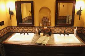 theme for bathroom bathrooms design small bathroom colors bathroom shelves bathroom