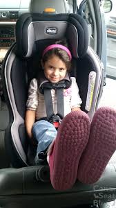 toddler car seat best car seats for infants and toddlers best infant car seat