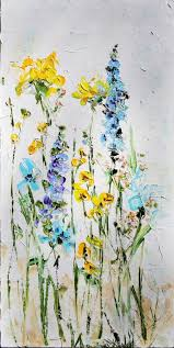 best 25 oil painting flowers ideas on pinterest oil paintings