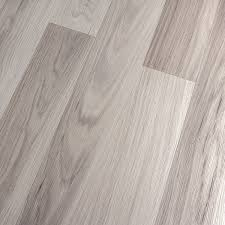 kronoswiss noblesse elegance light oak 8 mm laminate
