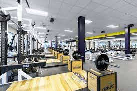 lpa completes training facility for los angeles chargers lpa