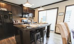 Patriot Homes Floor Plans The Patriot From Clayton Homes Down East Homes Of Beulaville 28518