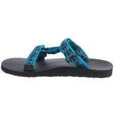 teva universal slide sandals for men save 40