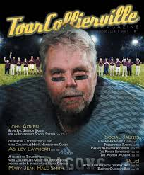 tourcollierville magazine by webz advertising issuu