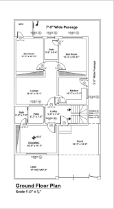 house layout plans in pakistan download home design plans pakistan chercherousse