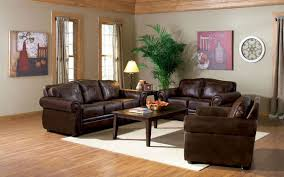 Livingroom Sets by Traditional Living Room Ideas With Leather Sofas Best 25 Leather