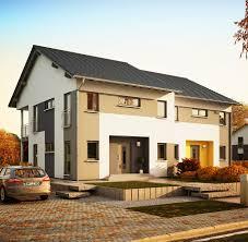 Verkaufen Haus In Deutschland Hausfinder Hauslinie Doppelhaus 900x883 Jpg