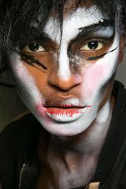 Insane Halloween Makeup by 1624 Best Creative Avant Garde Makeup Inspiration Images On