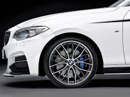 bmw m series rims bmw 2 series coupe with m performance parts 2014 picture 11 of 19
