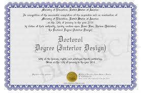 interior design degree at home interior design schooling requirements