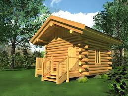 plans package garage and shed log home builders association