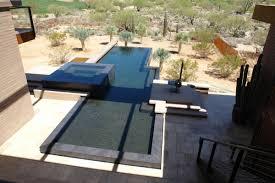 contemporary contemporary pools u0027 new shapes u0026 shallow depth cimarron circle