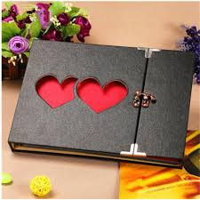 cheap wedding photo albums online get cheap wedding scrapbooking aliexpress alibaba
