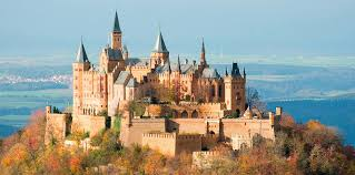 germany vacation packages best germany tours packages