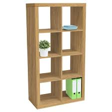 narrow cube bookcase cube bookcase home design by john