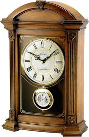 Wood Clock Designs by 128 Best Clocks Images On Pinterest Wall Clocks Grandfather