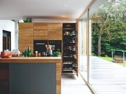 japan kitchen design 4 principles to design your dream japanese kitchen the home