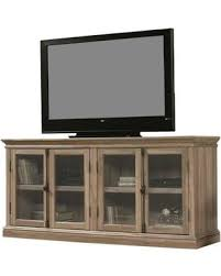 Design For Oak Tv Console Ideas Breathtaking Wooden Tv Unit With Glass Doors Contemporary Ideas