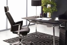 bureau industriel pas cher chaise style industriel pas cher luxe chaise bureau style industriel