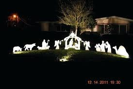 outdoor nativity outdoor nativity set bemine co