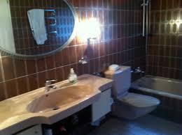 Kosten Badezimmer Neubau Badezimmer Kosten Bad Sanieren Youtube Freistehende Badewanne