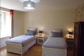 chambre d hote luxeuil les bains chambre d hôtes le petit feigne le faing du bray à plombières