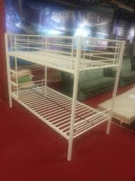 Bunk Beds Second Hand Beds And Bedding Buy And Sell In - Second hand bunk bed