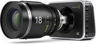 amazon black friday camera sale amazon com blackmagic design production camera 4k with ef mount