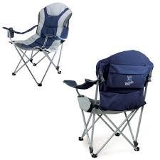 Patio Furniture Kansas City Kansas City Royals Lawn Chairs Royals Patio Furniture U0026 Outdoor