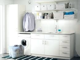 Laundry Room Cabinets Ideas by Corner Cube Storage Laundry Room Cabinets Ideas Girls Bins