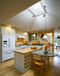 Creative Skylight Ideas Living Room With Skylight Ideas And Suggestions Interior