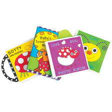 birthday gifts for in 1 year birthday gifts new kids center