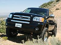 lift kit for 2006 toyota tundra toyota suspension lift kits suspensionconnection com