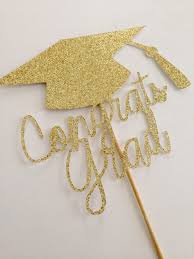 graduation cap cake topper 12 best graduation party ideas catch my party