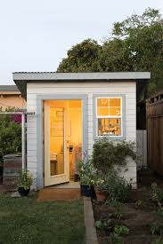 small yard shed since iu0027m in a rental this could replace an