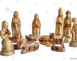 nativity sets for sale nativity sets etsy