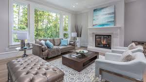 love letters langley home staging staging redesign and display