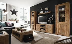 stylisches wohnzimmer interessant stylische wohnzimmer durch wohnzimmer ruaway