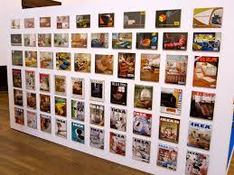 ikea catalog 2009 home design