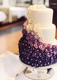 dessert mariage the 25 best ideas about idée de mariage gourmand on