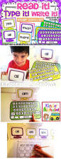First Grade Sight Words Worksheets Best 20 Second Grade Sight Words Ideas On Pinterest Grade 2