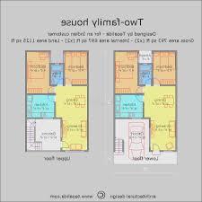 multiple family house plans multiple family home plans home design wonderfull fantastical to