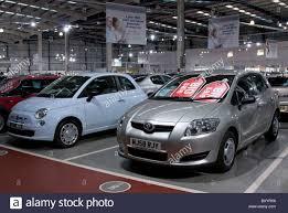 used cars stock photos u0026 used cars stock images alamy