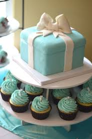 81 best parties showers and special occasions images on pinterest