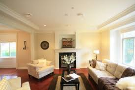 Interior Painting Cost How Much To Paint A House