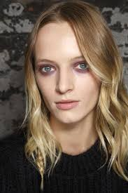 spring 2015 hairstyles the best hair trends for spring 2015 hair trends runway hair and